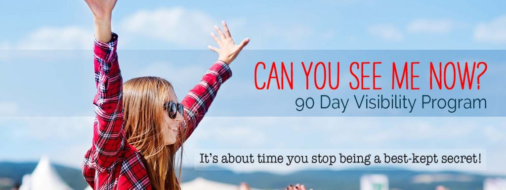 can-you-see-me-now-90-day